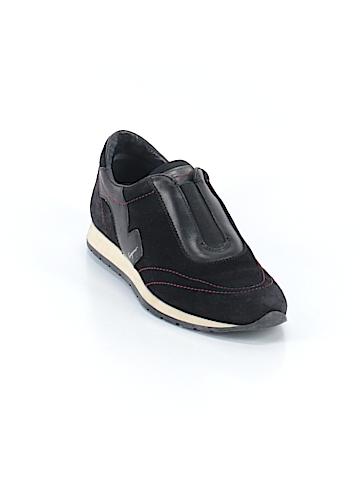 Salvatore Ferragamo Sneakers Size 5
