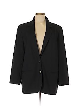 Requirements Blazer Size 10