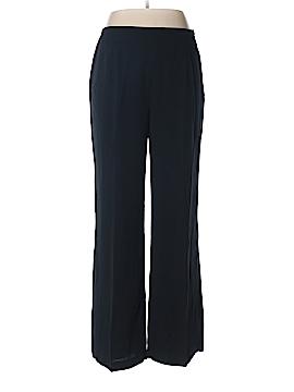 Together Dress Pants Size 16