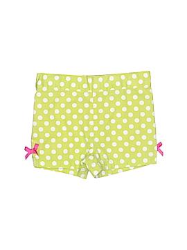 Baby Headquarters Shorts Size 12 mo
