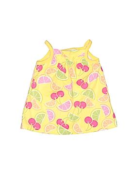 Circo Dress Size 6 mo