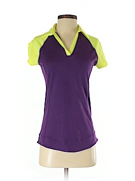 JoFit Active T-Shirt Size XS