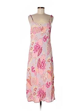 Cinnamon Girl Casual Dress Size 8