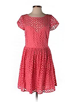 Atelier Casual Dress Size 10