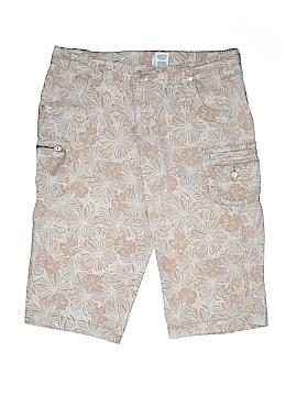 JMS Collection Cargo Pants Size 18 (Plus)