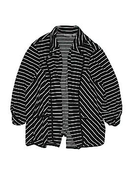 Avenue Cardigan Size 30 - 32 Plus (Plus)
