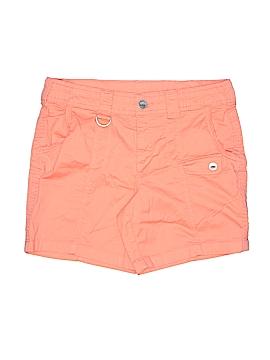 Style&Co Cargo Shorts Size 6