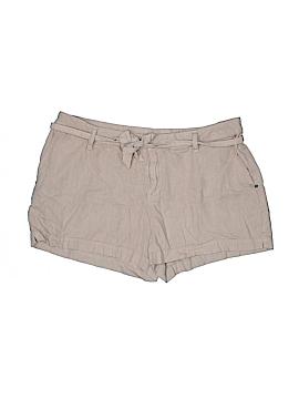 A.n.a. A New Approach Shorts 30 Waist