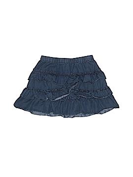Old Navy Denim Skirt Size S (Kids)