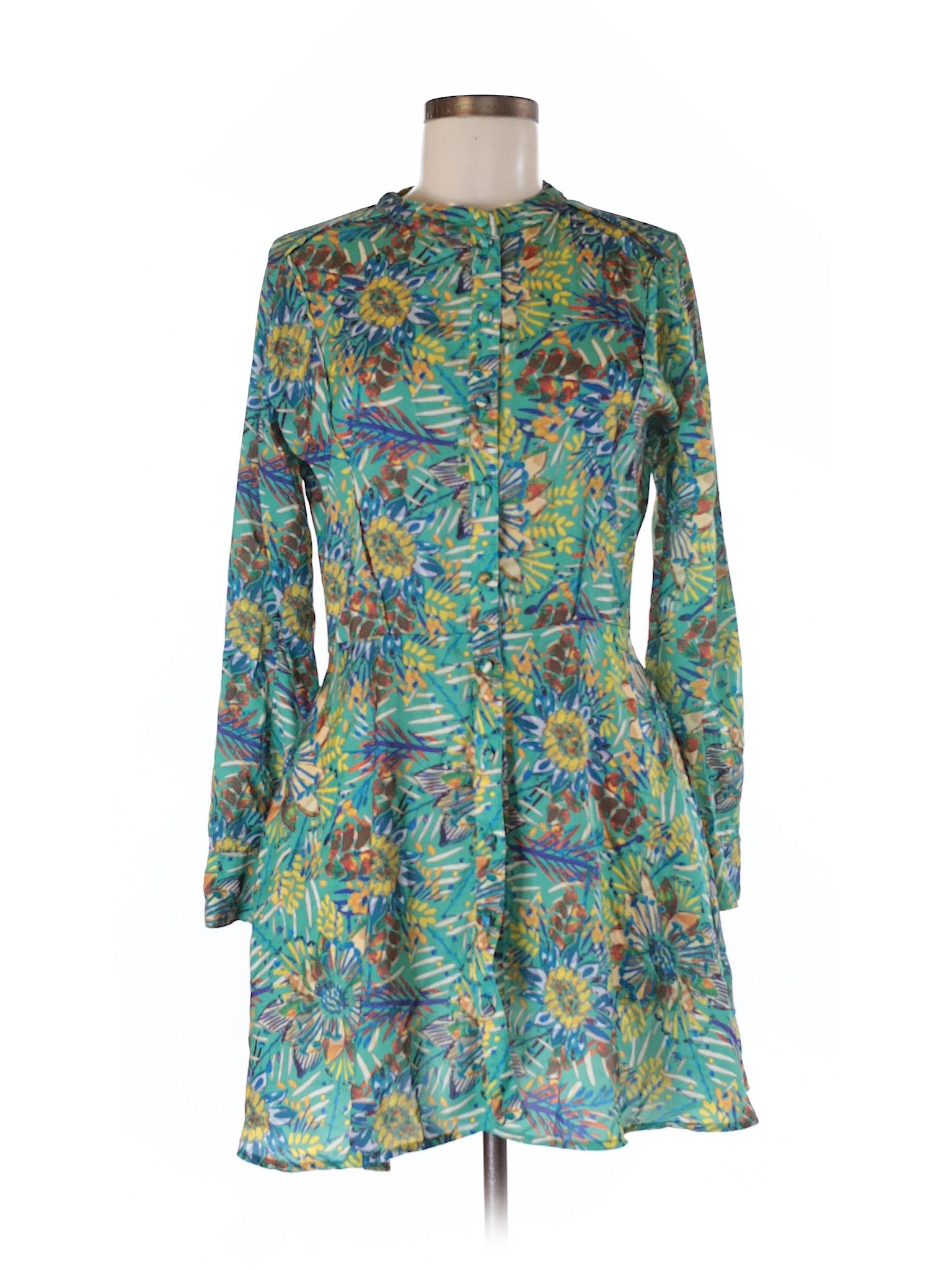 Casual Alex Selling Casual Alex Alex Selling Dress Alex 6Rx5wY5