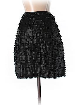 Max Studio Formal Skirt Size S