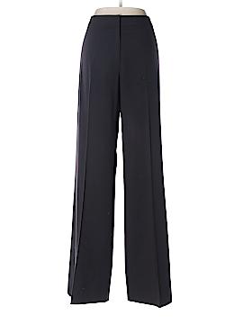 Isabella DeMarco Dress Pants Size 8