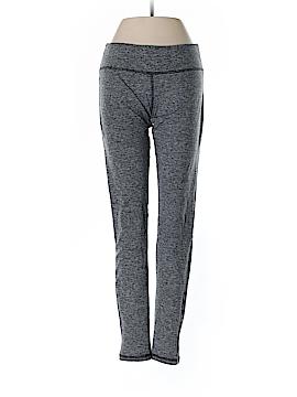 Pink Lotus Active Pants Size XS