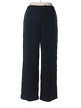 Chadwicks Dress Pants Size 14W