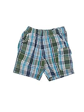 Quiksilver Shorts Size 12 mo
