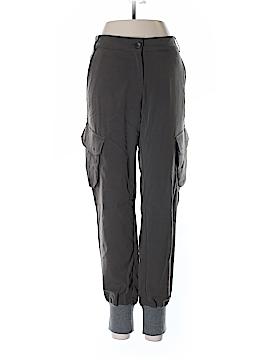 James Jeans Cargo Pants 27 Waist
