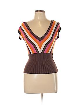 Dolce Vita Pullover Sweater Size L