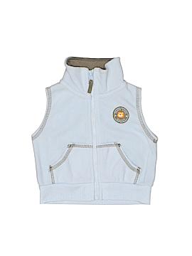 Carter's Vest Size 3 mo