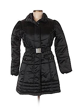 Hawke & Co. Coat Size 10