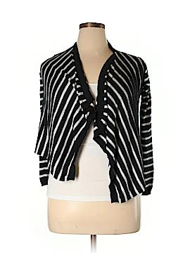 DKNY Cardigan Size XL