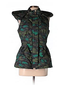 Nanette Lepore Vest Size M