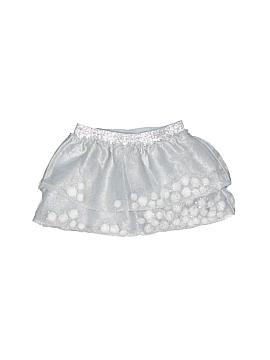 Cat & Jack Skirt Size 12 mo