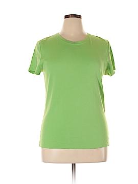 Magellan Sportswear Short Sleeve T-Shirt Size XXL