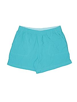 Columbia Shorts Size M