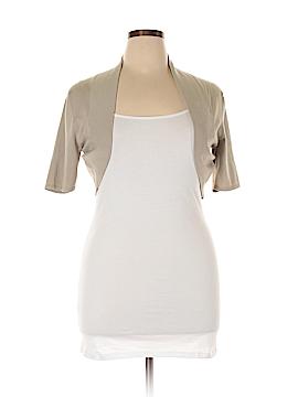 Donna Ricco Cardigan Size XL