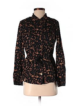 Wearmaster Outerwear Jacket Size XS