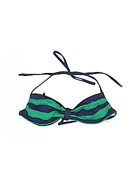 Splendid Swimsuit Top Size S
