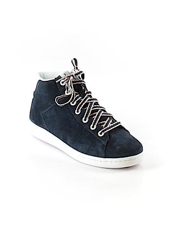 ED by Ellen Degeneres Sneakers Size 7 1/2