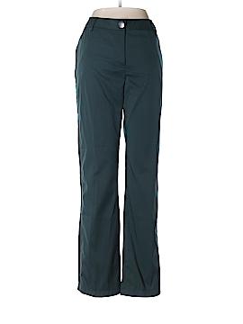 Annika Cutter & Buck Casual Pants Size 6