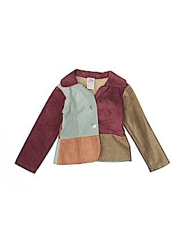 Claude Jacket Size 6-12 mo
