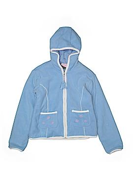 Obermeyer Jacket Size X-Large (Tots)