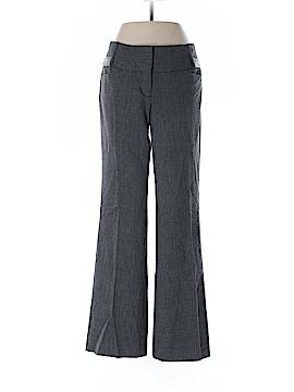 Express Dress Pants Size 00 (Petite)