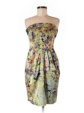 Mcginn Cocktail Dress Size 8