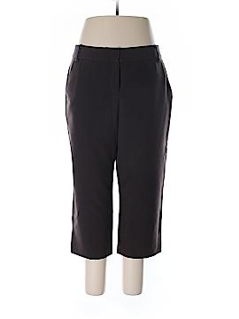 Worthington Dress Pants Size 14