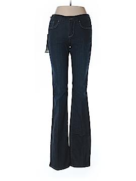Chip & Pepper Jeans 26 Waist
