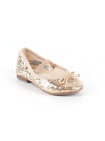 Baby Gap Dress Shoes Size 5