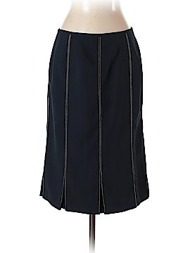 Albert Nipon Casual Skirt Size 4
