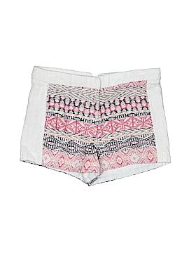 Quinn Shorts Size S