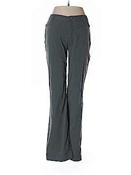 Royal Robbins Casual Pants Size 2
