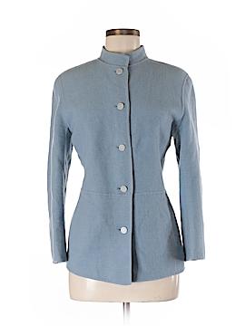 Eileen Fisher Coat Size M