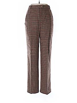 Koret Wool Pants Size 8
