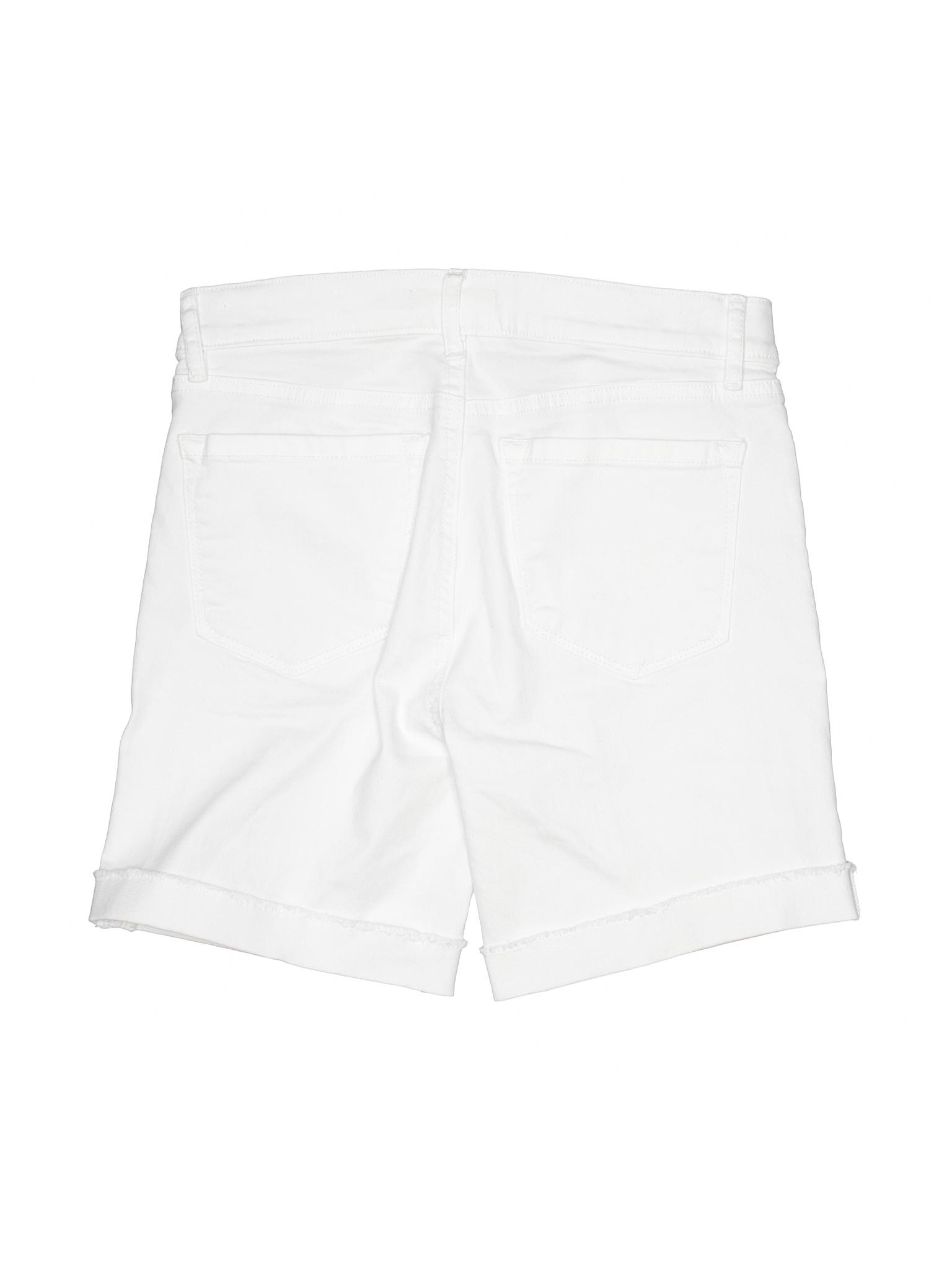 Boutique Denim Shorts Taylor LOFT Ann leisure zwzT6q8a