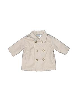 F.A.O Schwarz Coat Size 3 mo