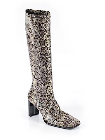 Enzo Angiolini Boots Size 8