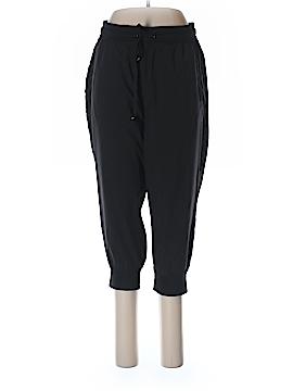 RBX Casual Pants Size L