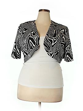 Courtenay Jacket Size 20 (Plus)